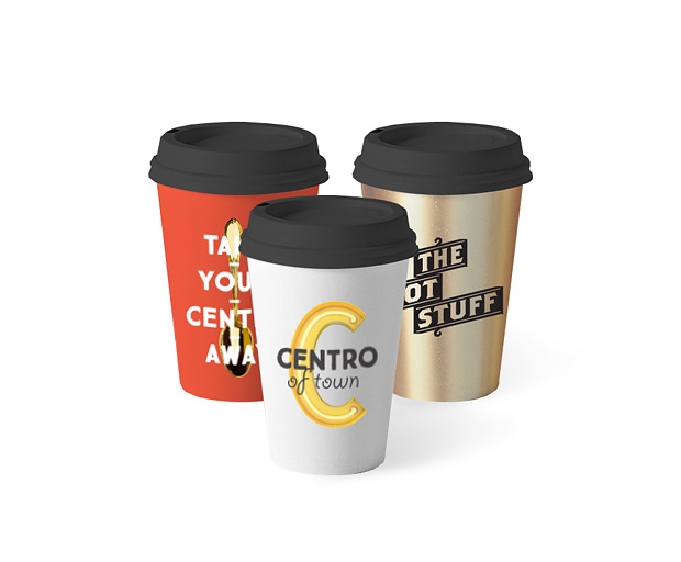 Centro, Cafe & Restaurant, Brand identity, print, packaging, Branding for Centro Cafe Tel Aviv. Located at the heart of the city, this stylish cafe and bar offers a trendy hip atmosphere with a changing 24 hour menu. Design Shop by Dan Michman, Graphic designer, branding, brochures, posters, catalogs, books, corporate identity, Internet and web design. עיצוב גרפי, מיתוג, פרינט, מדיה דיגיטלית, אריזות, עיצוב לוגו, קטלוגים, ספרים